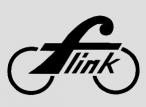 Fahrrad Flink Ansbach